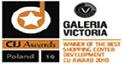 galeria-victoria-2.jpg